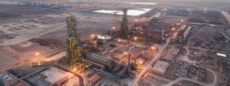 شرکت-توسعه-آهن-و-فولاد-گل-گهر