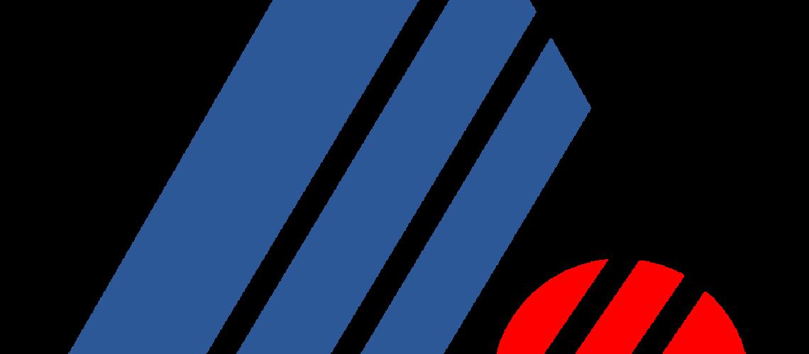 logo-foolad aliazhi